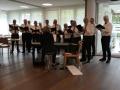 Männerchor Sirnach Sept 1