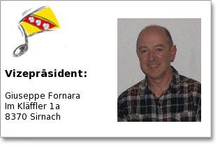 visitenkarte_gfornara